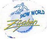 Snow-World-Zueschen